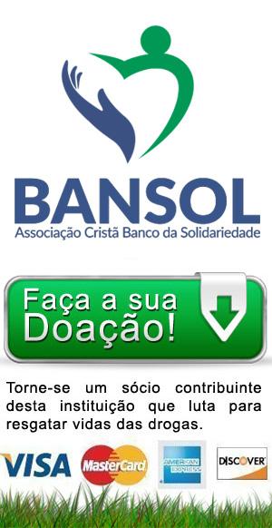 Bansol-Doacoes